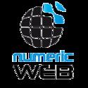 NUMERIC WEB