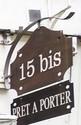 BOUTIQUE 15BIS