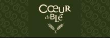 COEUR DE BLE  Toison d'Or