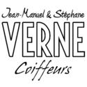 Jean-Manuel & Stéphane Verne Coiffeurs