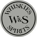 WHISKIES AND SPIRITS