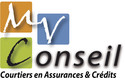 MV CONSEIL