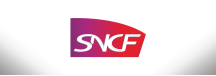 SNCF Toison d'Or