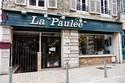 LA PAULEE - DECORATION ACCESSOIRES