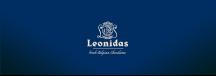 LEONIDAS Toison d'Or