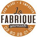 LA FABRIQUE GOURMANDE