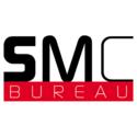 SMC BUREAU