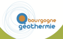 BOURGOGNE GEOTHERMIE
