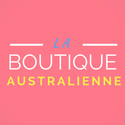 La Boutique Australienne - Factory Outlet