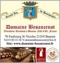 Domaine Besancenot