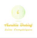 AURELIE DUBIEF - SOINS ENERGETIQUES