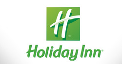 hôtel-restaurant HOLIDAY INN & RESTAURANT GALLERY 412
