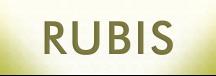 bijouterie RUBIS Toison d'Or