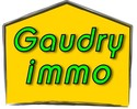 GAUDRY IMMO