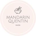 MANDARIN QUENTIN