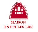 Maison En Belles Lies