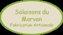 SALAISONS DU MORVAN