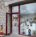 Galerie d'Art QUAI DES ARTISTES