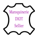 Maroquinerie Diot Sellier