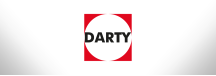 DARTY Toison d'Or