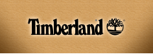 TIMBERLAND  Toison d'Or