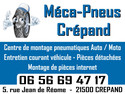 MECA-PNEUS-CREPAND