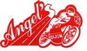 ANGEL'S MOTOS DIJON CHENOVE