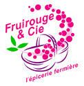 FRUIROUGE & CIE - L'EPICERIE FERMIERE