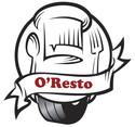 O'RESTO FOOD TRUCK DIJON