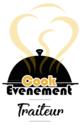 COOK EVENEMENT