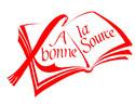 A LA BONNE SOURCE