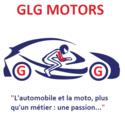 GLG MOTORS