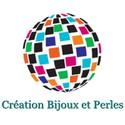 CREATION BIJOUX ET PERLES