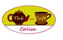 CALISA :  vente  thés et infusions