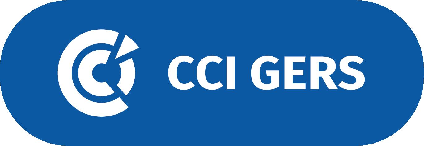 CCI du Gers
