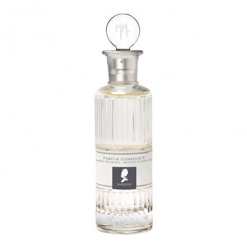Parfum d'ambiance Mathidle M - Parfum d'ambiance - FILLES DU SUD - Voir en grand