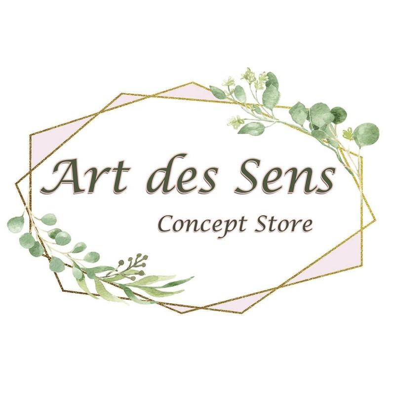 Soin Clarté - Spécial Peau Jeune - LES SOINS - VISAGES - ART DES SENS - CONCEPT STORE Bio & Bien-être - Voir en grand