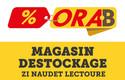 DESTOCK ORA-B