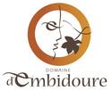 La Cave d'Embidoure