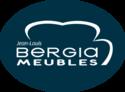MEUBLES BERGIA