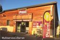 PROXI Services Tabac-Presse-Epicerie