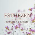INSTITUT DE BEAUTE ESTHEZEN