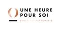 UNE HEURE POUR SOI - E. LECLERC