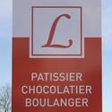 Boulangerie MAISON LANCUENTRE