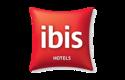 IBIS HOTEL IBIS BUDGET