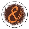 BLÉ D'ICI ET PAIN D'ANTAN - Boulangerie
