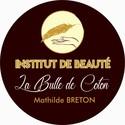 Institut La Bulle de Coton
