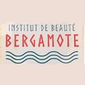 INSTITUT DE BEAUTE BERGAMOTE