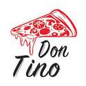 DON TINO / LES PIZZAS DU CHALET