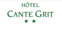 HOTEL CANTEGRIT